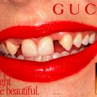 guccin kevään 2019 huulipunakampanja