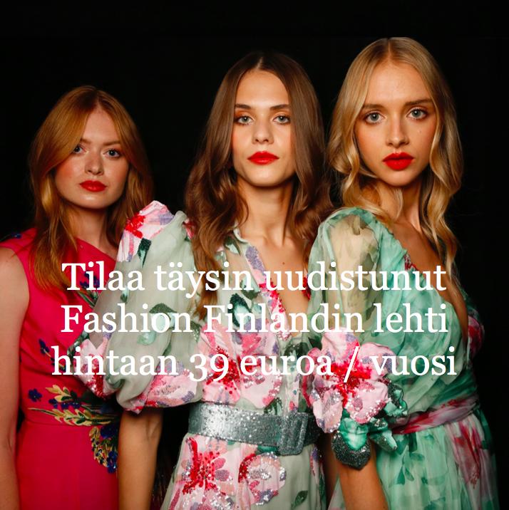 Front page ad - fafi.fi