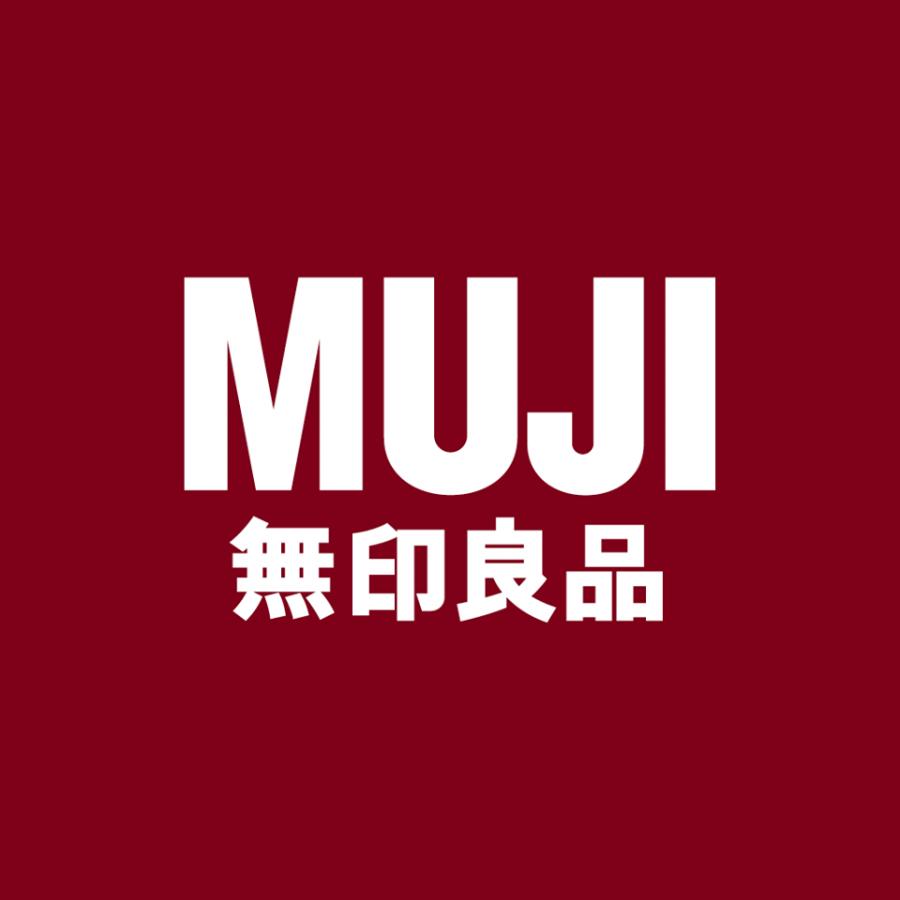 mujin logo